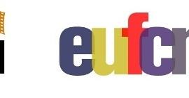 afci-eufcn
