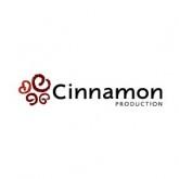 Cinnamon Film
