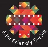 Film Friendly Serbia