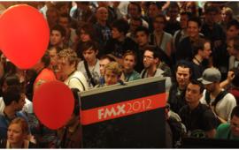 fmx2012-01