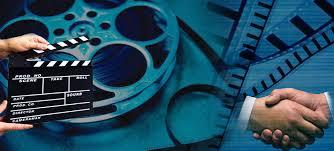 Industry benefits for Serbian filmmakers