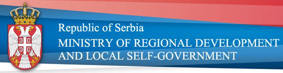 Ministar regionalnog razvoja i lokalne samouprave primio predstavniike Srpske filmske asocijacije