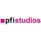 PFI Studios