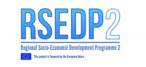 rsedp2_logo-eu-beli