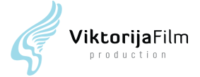 Viktorija Film