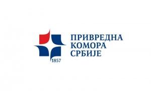 15-10-2013-redizajn-logotipa-pks_800x482