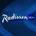 Radisson Blu Old Mill