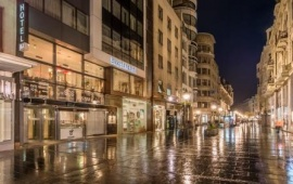 Belgrade Art Hotel****