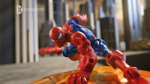 DigitalKraft Marvel frm_logo