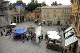 Film Set Roma Barocca