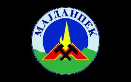 Grb_Majdanpeka