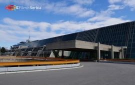 Sava Center