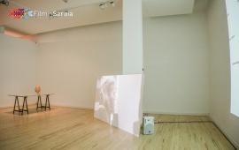 Contemporary Arts Museum – Vojvodina