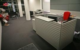 Artium business center