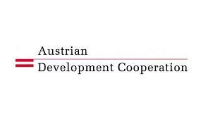 austrijalogo
