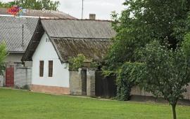 Bački Monostor village
