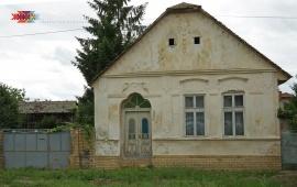 Bezdan village