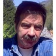 Branimir Bane Babic