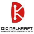 Digitalkraft