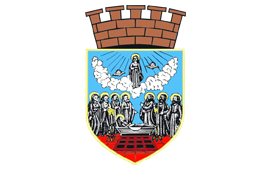 grb Zrenjanin