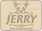 Jerry Catering Service