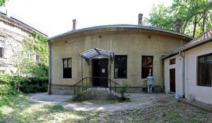 Jovanović house