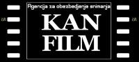 Deki Kan Film System