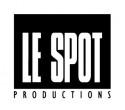 Le Spot Productions