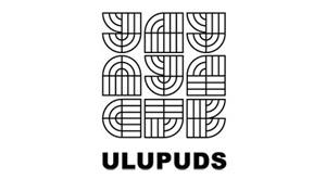 logo_ulupuds