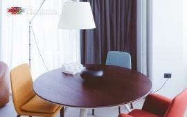 Artefacto furniture showroom
