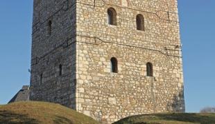 Nenadović Tower
