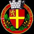 pozarevac-grb-srednji-2001
