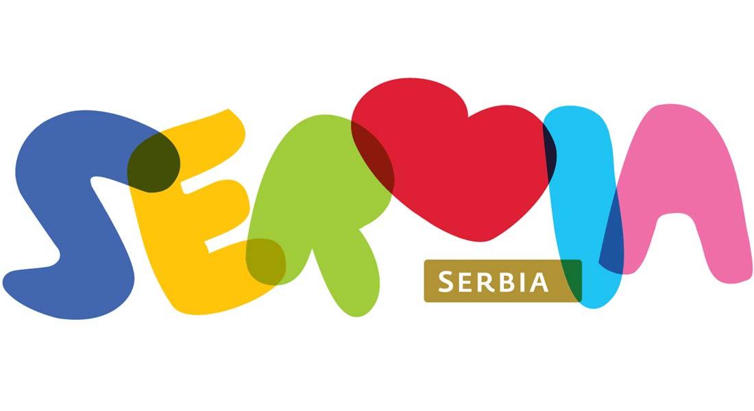 serbia_travel_logo_1100x600