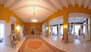 Villa Obrenović
