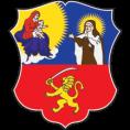 subotica-grb