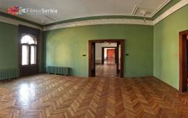 Raichle Palace