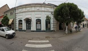 Veliko Gradište National Museum