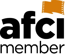 AFCI Member