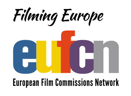 European Film Commission Network