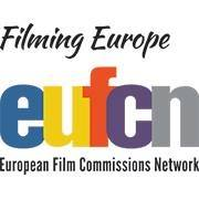 Filming Europe