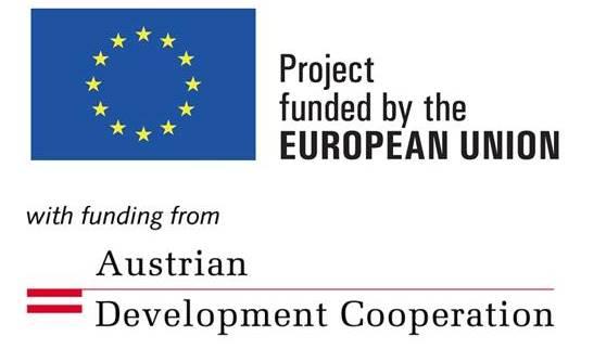 Project Serbian Danube
