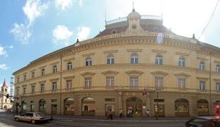 Zrenjanin National Museum