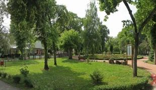 Rusanda Spa
