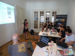 budgeting and scheduling training luxmedia