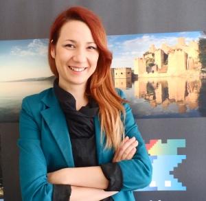 Milica Bozanic