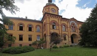 Karlovci Grammar School
