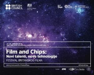 Film&Chips
