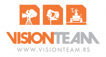 Vision Team