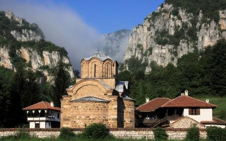 manastir_poganovo2