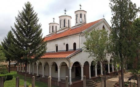 tijabara crkva1